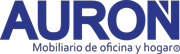 logo auron