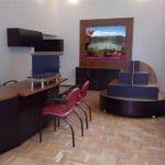 Mobiliario de oficina Gad Cotopaxi