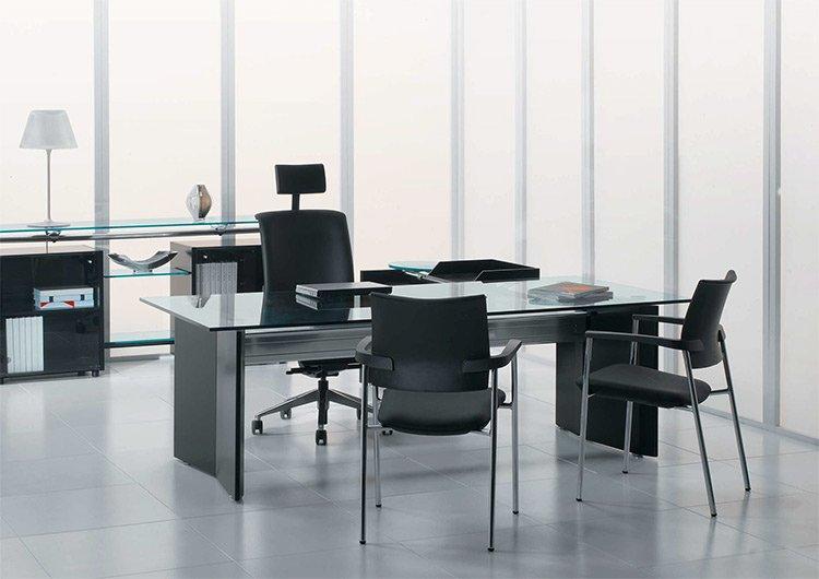 Set de oficina