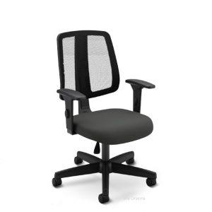 silla ergonómica compra online ecuador