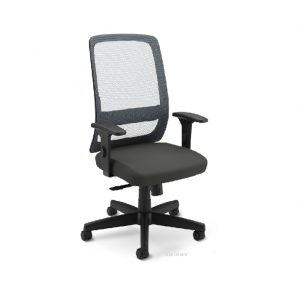 Silla ergonómica Velo Light