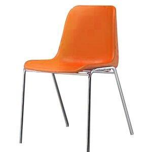 silla multifunción italiana