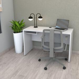 escritorio_home_office